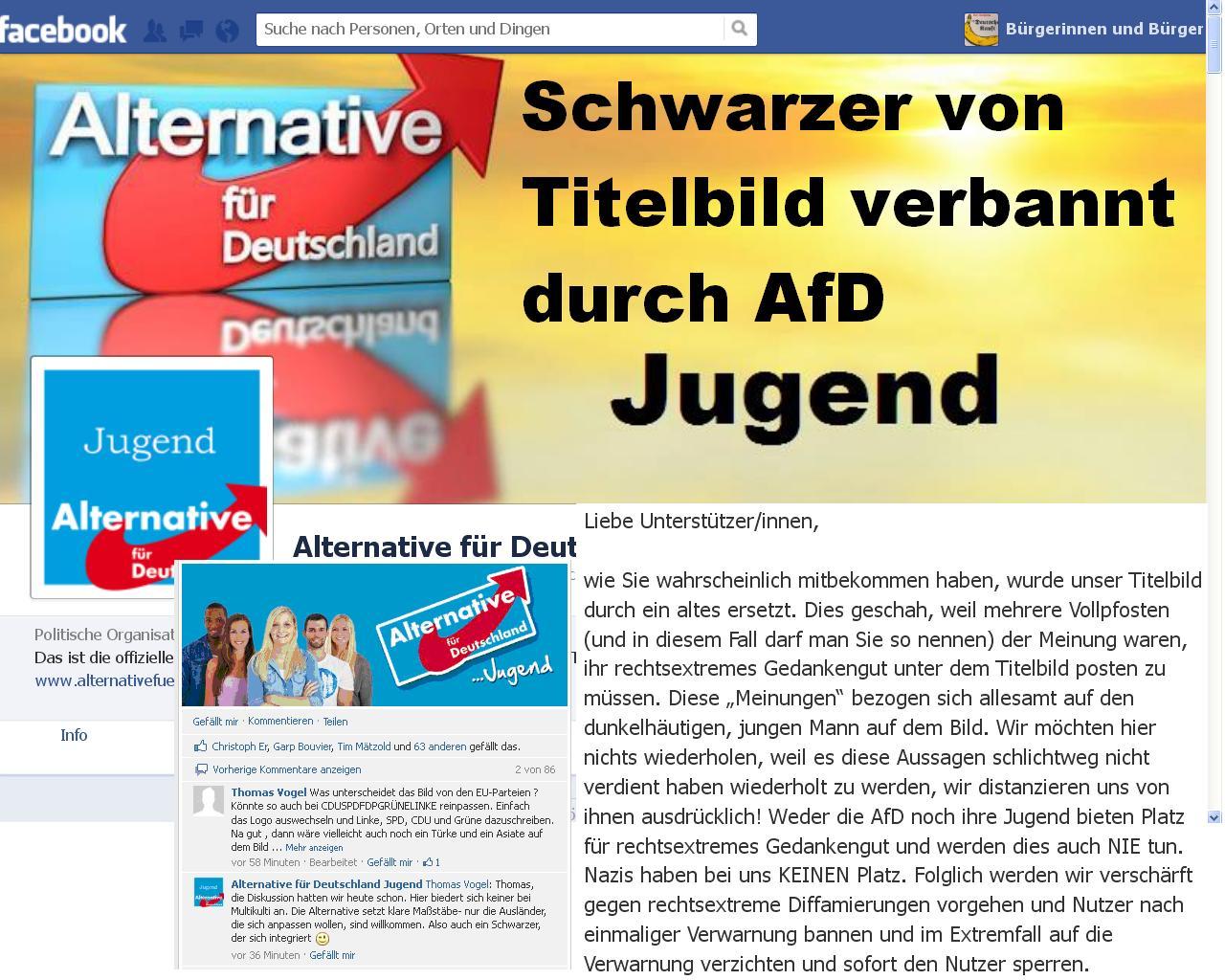 facebook deutschland anmelden Kaiserslautern