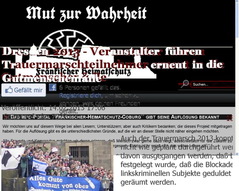 http://bubgegenextremerechte.blogsport.de/images/thumb-FHS1.JPG